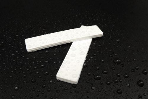 RFID Silicone washable tag