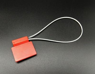 RFID Seal