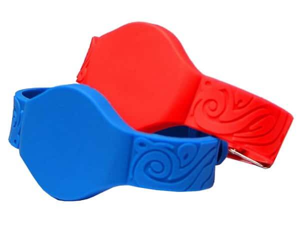 RFID-Wristband-tags
