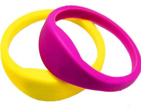 silicone-rfid-wristband-waterproof
