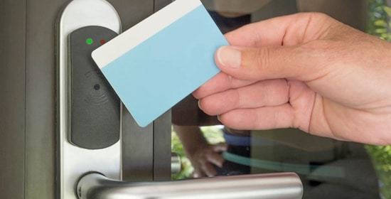 Rfid Hotel Key Cards More Than Just A Key To The Door