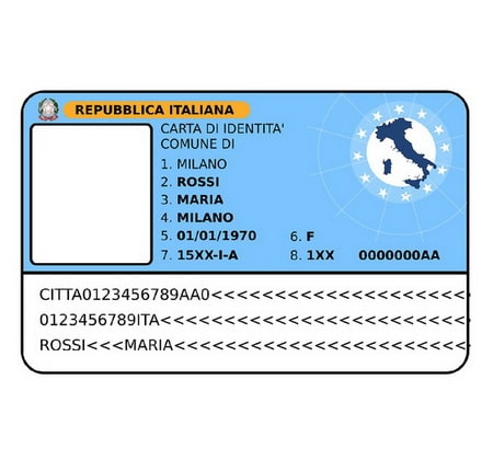 ID badge printing maker provide you the most professional ID
