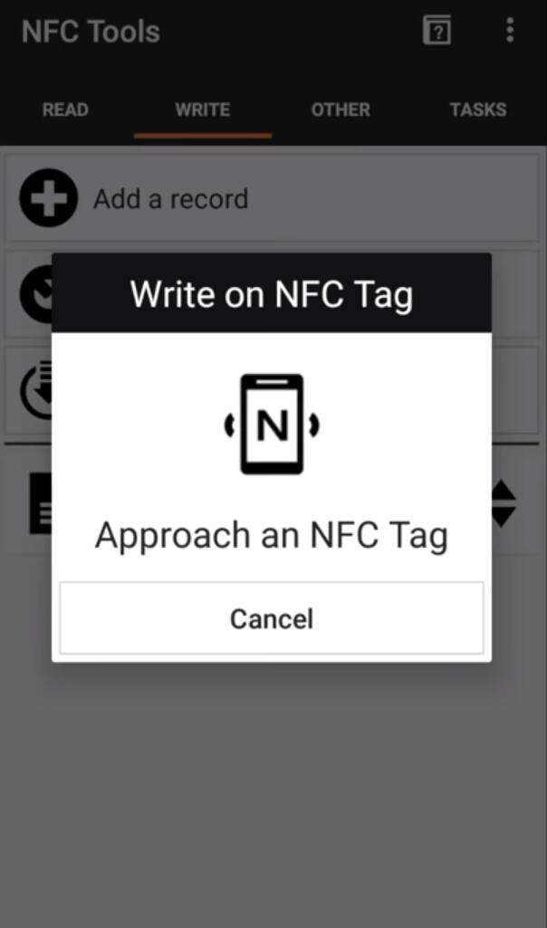 21 Cool uses for NFC tags make your life smart and